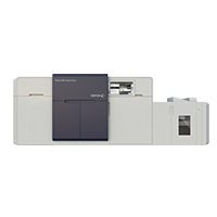Xerox® Rialto® 900 Inkjet Press