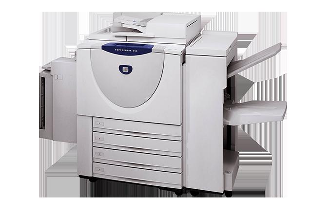 CopyCentre C65 Copieur numérique
