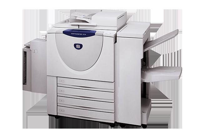 CopyCentre C90 Copieur numérique
