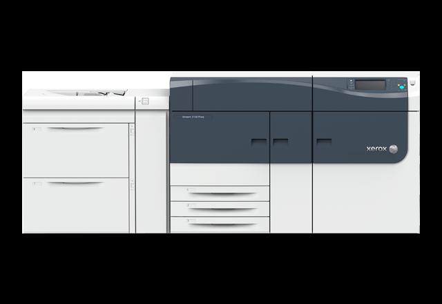 Presse Xerox® Versant® 3100