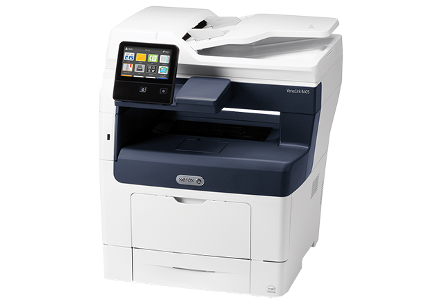 Imprimante multifonction Xerox® VersaLink® B405