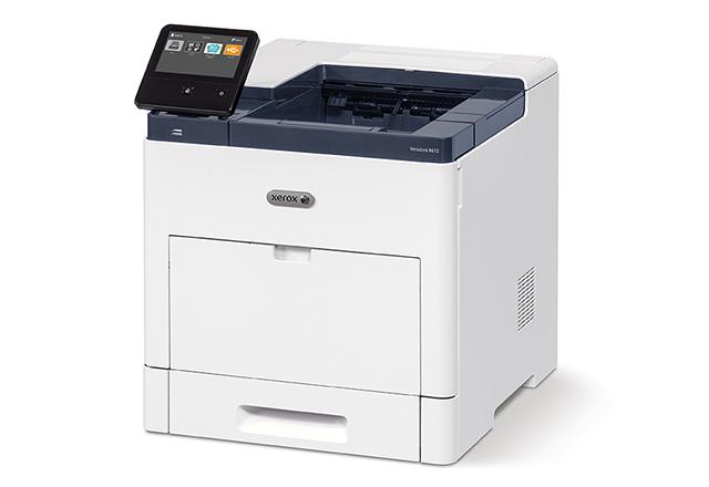 Imprimante Xerox® VersaLink® B600/B610
