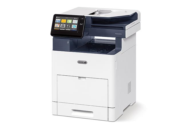 Imprimante multifonction Xerox® VersaLink® B605/B615