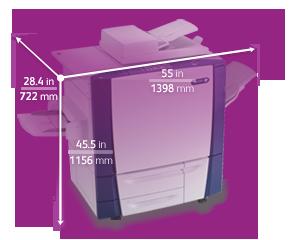 ColorQube 9301/9302/9303 slide2