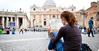 Vous aimez les guides touristiques ? Vous n'êtes pas le seul.