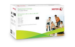 Xerox 003R93518