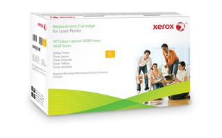 Xerox 003R99620
