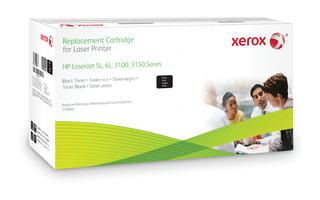 Xerox 003R99629