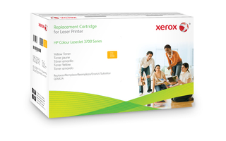 Xerox 003R99636