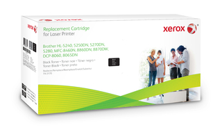 Xerox 003R99727