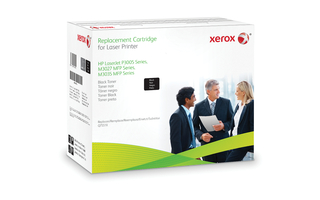 Xerox 003R99764