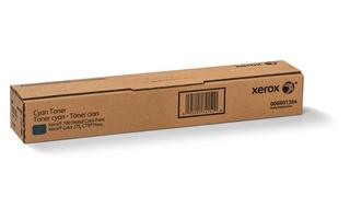 Xerox 006R01384