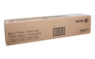 Xerox 006R01583