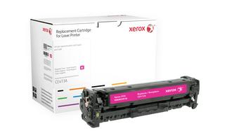 Xerox 006R03016