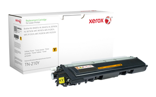 Xerox 006R03043