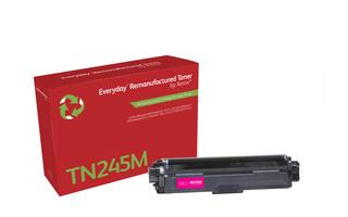 Xerox 006R03263