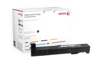 Xerox 006R03343