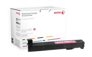 Xerox 006R03346