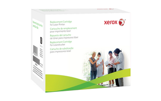 Xerox 006R03524