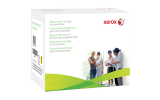 Xerox 006R03526