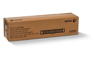 Xerox 013R00662