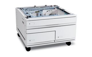 Xerox 097S03629