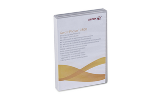 Xerox 097S04341