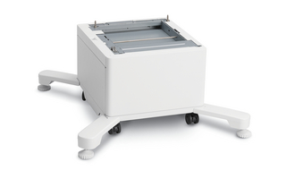 Xerox 097S04955