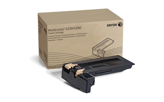 Xerox 106R01409