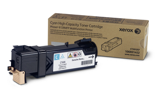 Xerox 106R01452