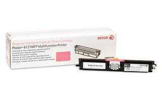 Xerox 106R01464