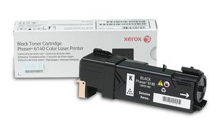 Xerox 106R01480
