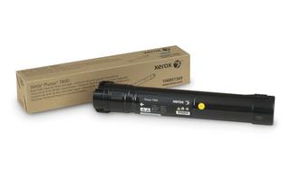 Xerox 106R01569
