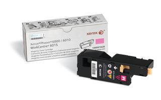 Xerox 106R01628