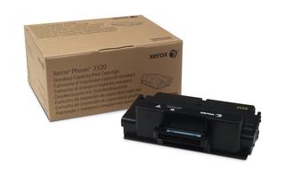 Xerox 106R02305