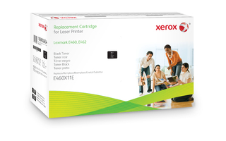Xerox 106R02654