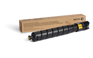 Xerox 106R04080