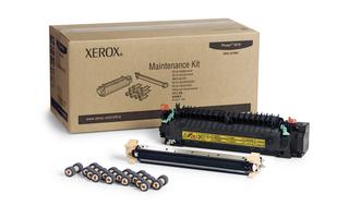 Xerox 108R00718