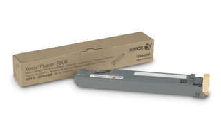 Xerox 108R00982