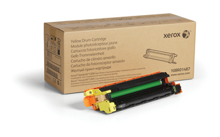 Xerox 108R01487