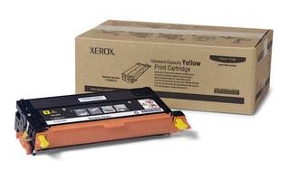 Xerox 113R00721