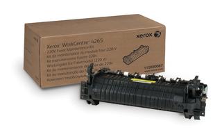 Xerox 115R00087