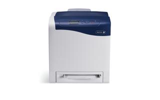 Xerox 6500V/N
