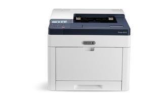Xerox 6510V/DN