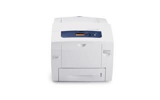 Xerox 8570/ADN