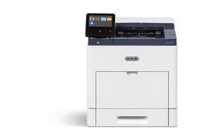 Xerox B610V/DN