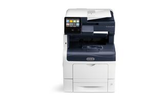 Xerox C405V/DN