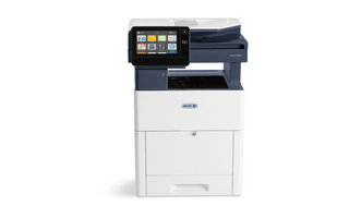 Xerox C605V/XL