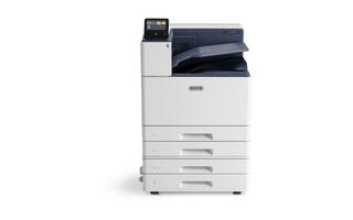 Xerox C9000V/DT
