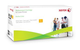 Xerox 006R03051